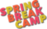 spring-break-camp-title.png