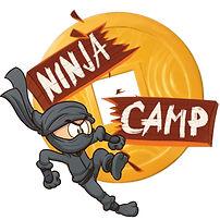 Ninja-Camp-FB-1024x1024.jpg