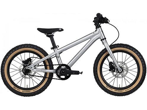 Early Rider Hellion 16