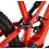 Thumbnail: Specialized Turbo Levo SL Comp 2021