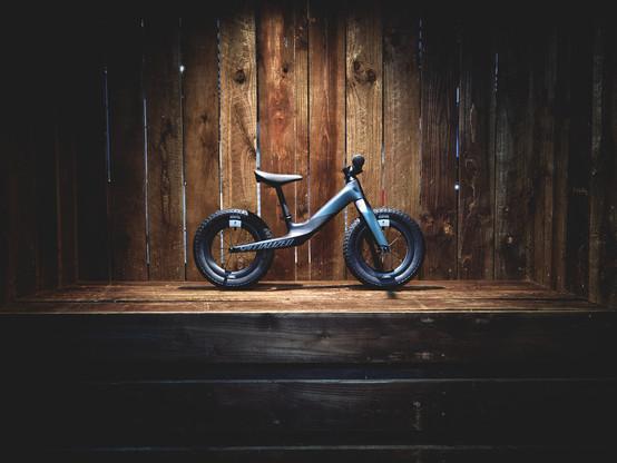 Phoenix Cycleworks