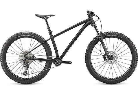 Specialized Fuse 27.5 2021