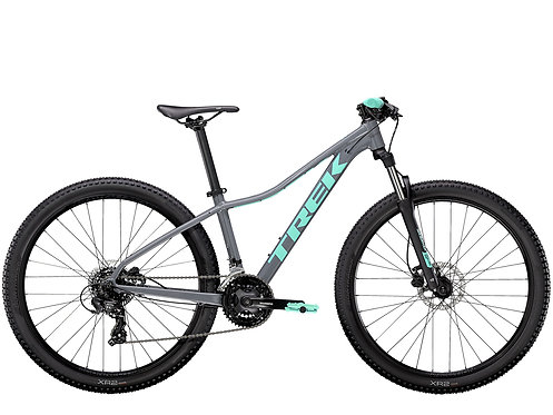 Trek Marlin 5 Women's 2021