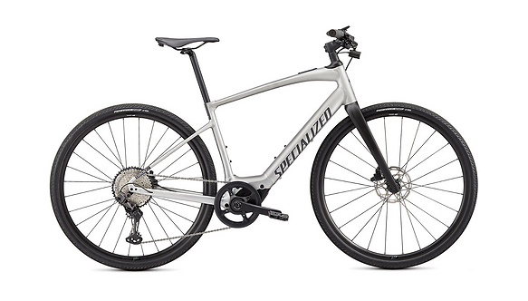 Specialized Turbo Vado SL 5.0 2021