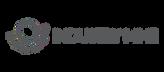 Industry-Nine-logo copy.png