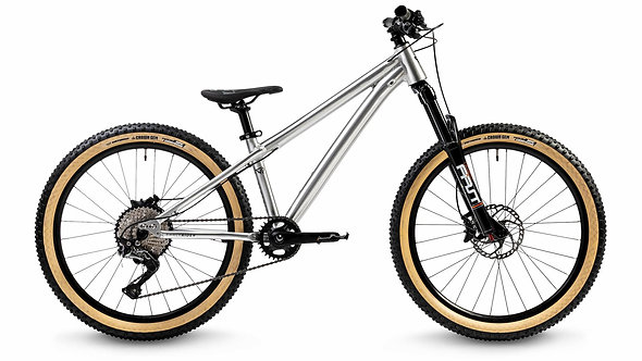 Early Rider Hellion 24