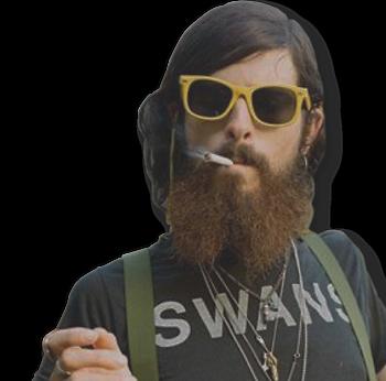 hippy%2525202_edited_edited_edited.png