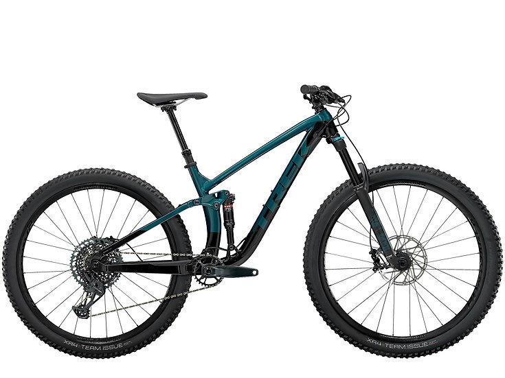 Trek Fuel EX GX 8 2021