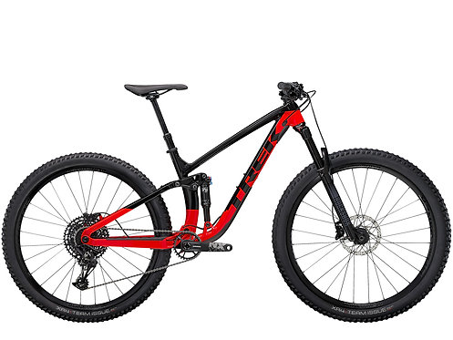 Trek Fuel EX 7 2021