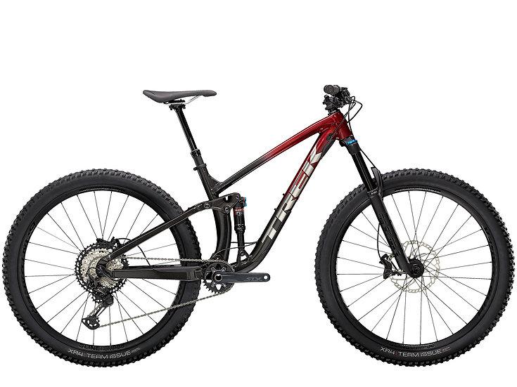 Trek Fuel EX XT 8 2021