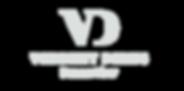 Copie de Copie de Logo-V2-minimaliste-bl