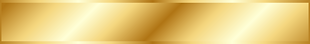 Gold Bar.png