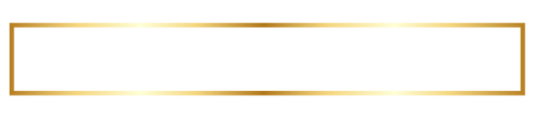 Gold Rectangle Small.png