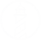 Lighthouse White (1).png