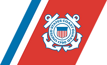 kissclipart-us-coast-guard-logo-clipart-