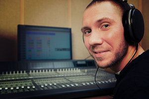 Contacter un sound designer sur Toulouse, paris, etc