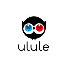 Logo-Ulule-1.jpg