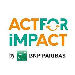 logo act for impact.jpg