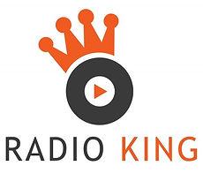 RADIO KING.jpg