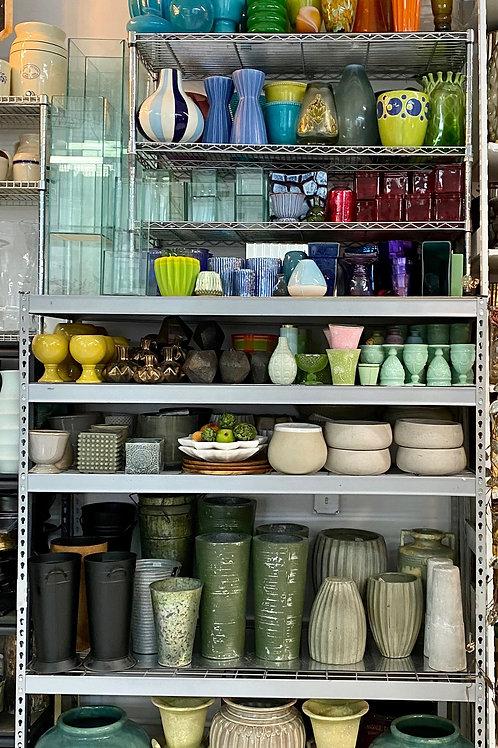 Vase rentals