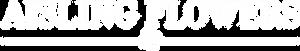 AISLING-logo-web-white.png