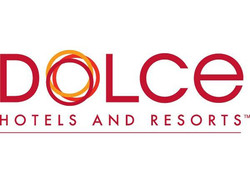 Dolce_Hotels_Resorts