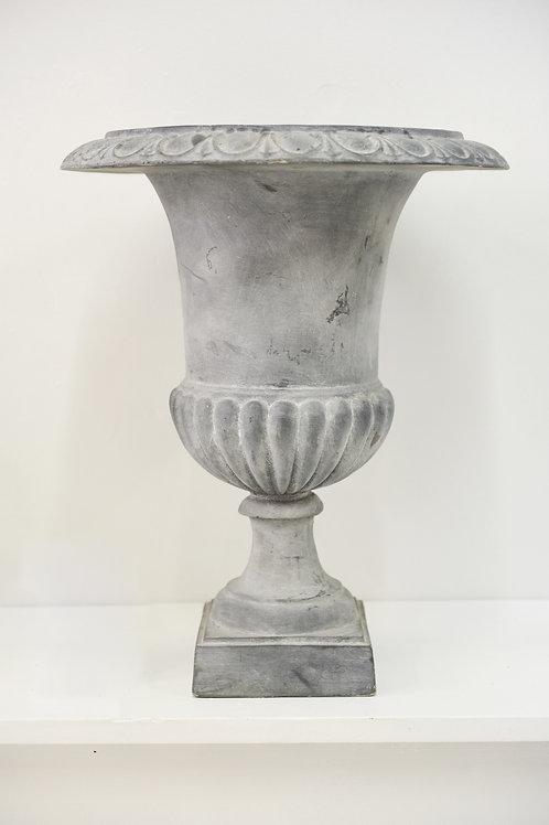 Gray Urn
