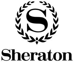Sheraton_Hotels
