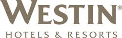 Westin_Hotels