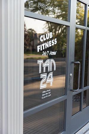 BA Club Fitness 037.jpg