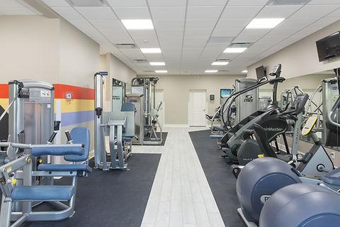 Gym-16.jpg