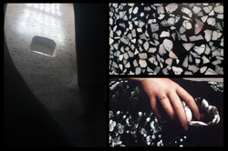 Décoration d'intérieur - Chiaroscuro