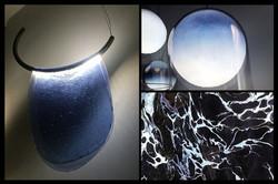 Décoration d'intérieur_GlassofBlue