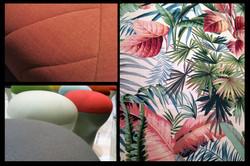 Décoration d'intérieur -Jungle2