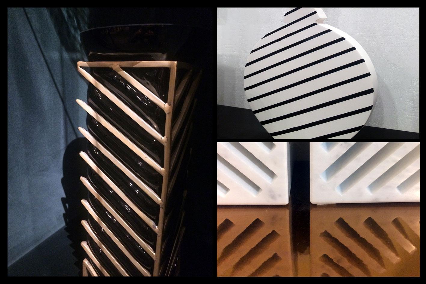 Décoration intérieur - Milan4