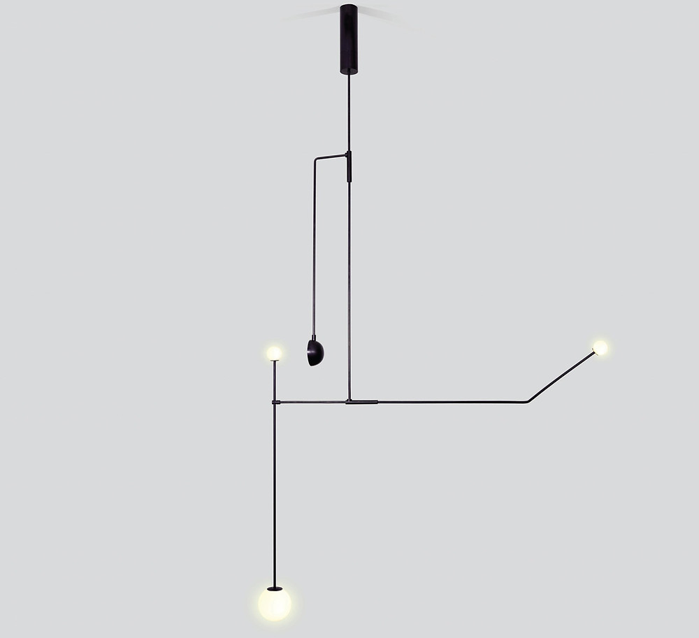 michael-anastassiades-kinetic-lights.jpg