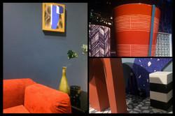 Décoration intérieur - Milan33