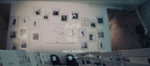 JeuneRue.jpg