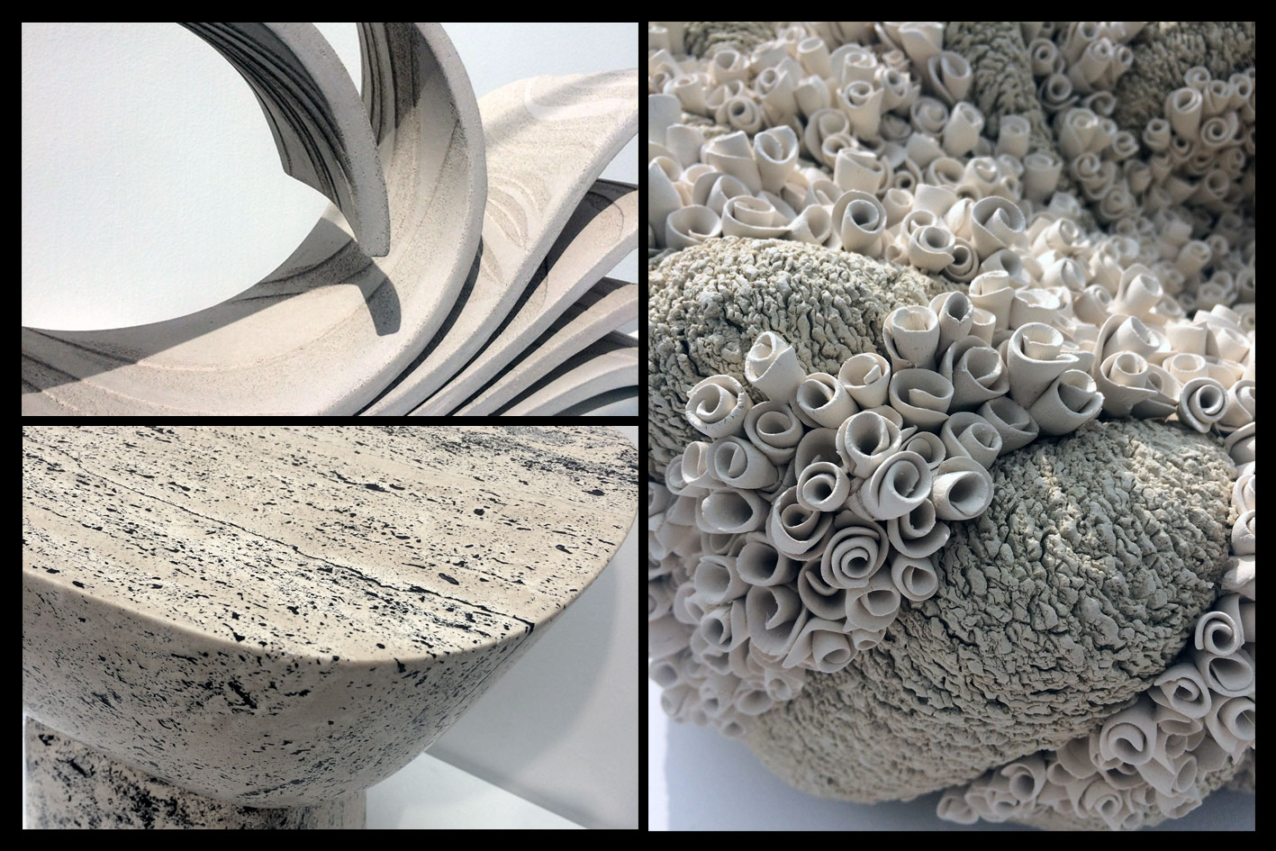 Décoration intérieur - Curl