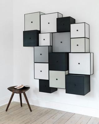 By Lassen : le design en héritage