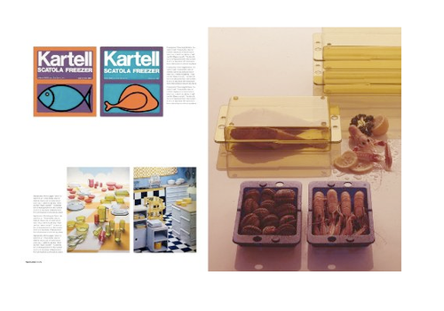 Kartell3.png