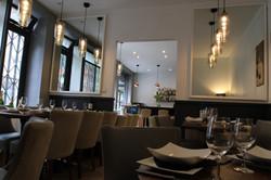 Restaurant- Bar à vin-Vincennes