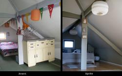 AVT-APRES Suite parentale