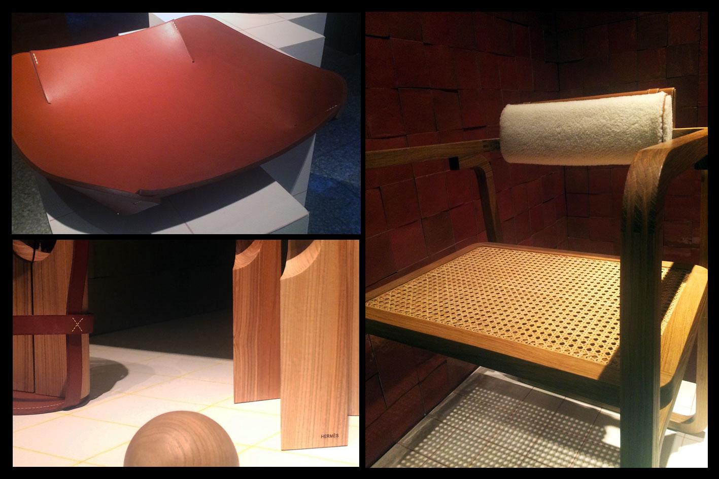 Décoration intérieur - Milan21