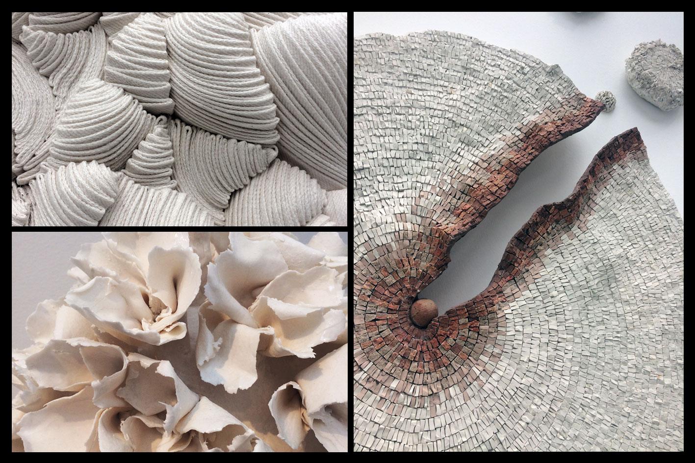 Décoration intérieur - Corail