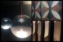 Décoration intérieur - Rounded