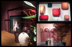 Décoration intérieur - Milan12