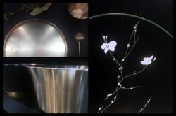 Décoration intérieur - Sakura