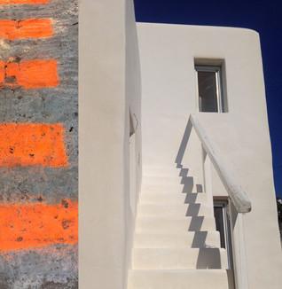 Style Guest Home : une autre idée des locations de vacances