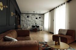 Maison Fontenay